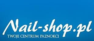 �el, Tipsy, Paznokcie, UV, Manicure, Pedicure nailshop.pl
