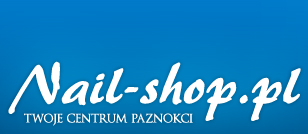 Żel, Tipsy, Paznokcie, UV, Manicure, Pedicure nailshop.pl